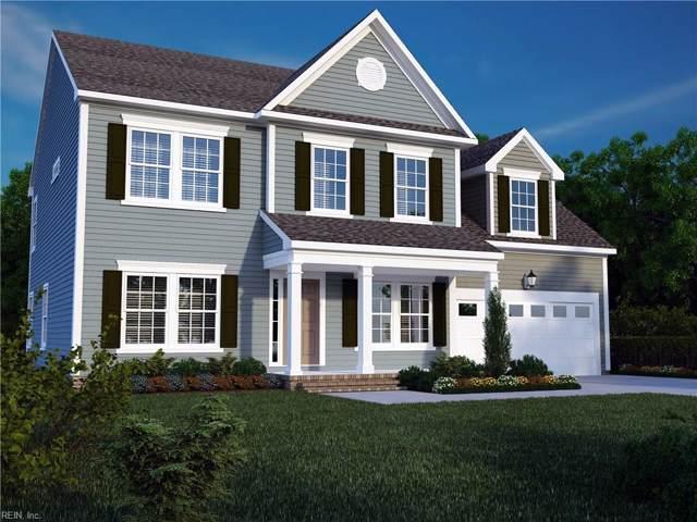 3319 Wooded Hill Arch, Chesapeake, VA 23321 (#10292272) :: Kristie Weaver, REALTOR