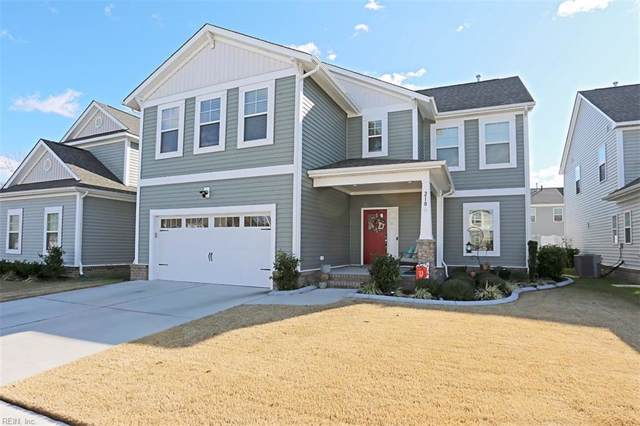 210 Bennetts Grove Ln, Suffolk, VA 23435 (#10292279) :: Atkinson Realty