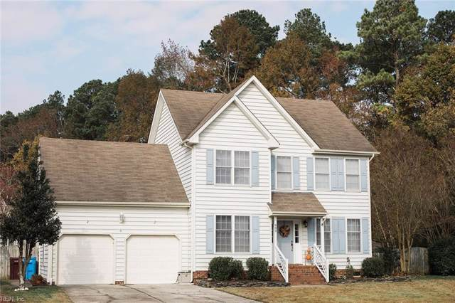 606 Batton Door Pl, Chesapeake, VA 23323 (#10292307) :: Berkshire Hathaway HomeServices Towne Realty