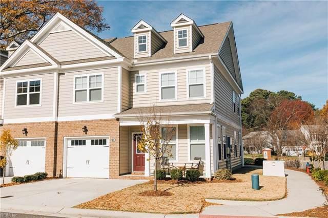 5520 Crown Grant Way, Virginia Beach, VA 23455 (#10292321) :: Berkshire Hathaway HomeServices Towne Realty