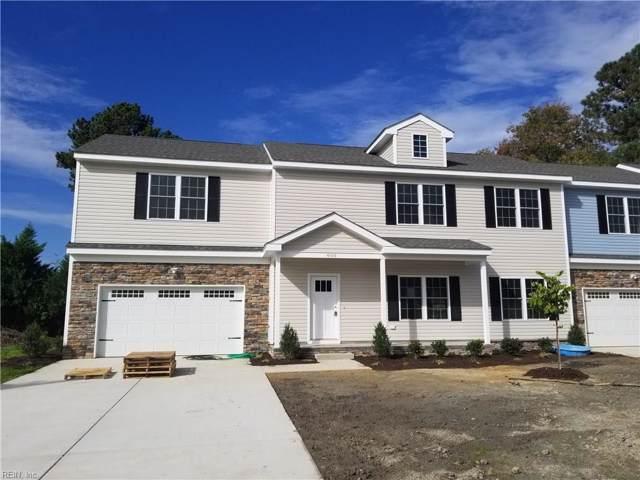 600 Raeside Ave, Chesapeake, VA 23321 (#10292337) :: Kristie Weaver, REALTOR