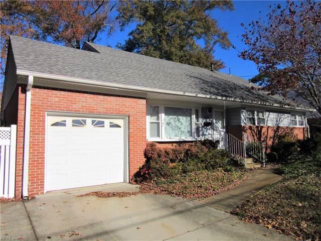1620 Kingsway Rd, Norfolk, VA 23518 (#10292349) :: Berkshire Hathaway HomeServices Towne Realty
