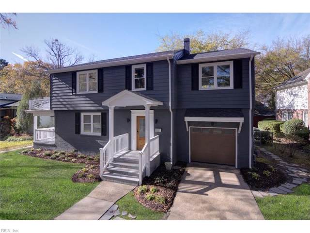 6057 Newport Cres, Norfolk, VA 23505 (#10292386) :: Rocket Real Estate