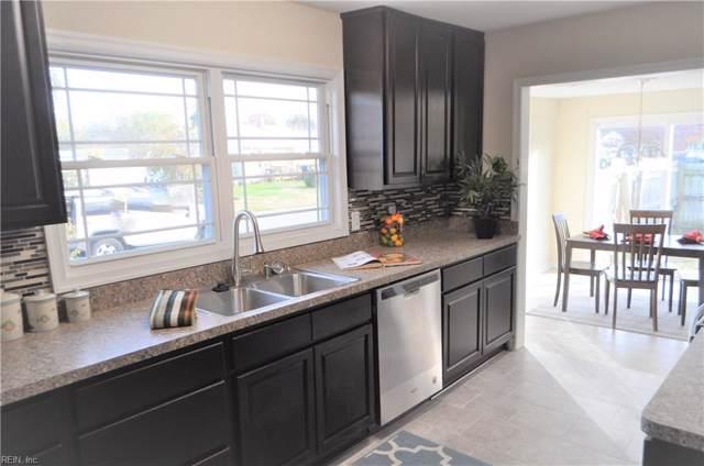 1409 Hackensack Rd, Virginia Beach, VA 23455 (#10292393) :: Berkshire Hathaway HomeServices Towne Realty
