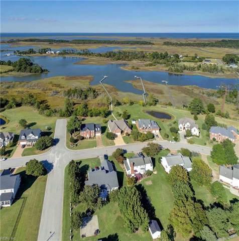 3 Weston Dr, Poquoson, VA 23662 (MLS #10292428) :: Chantel Ray Real Estate