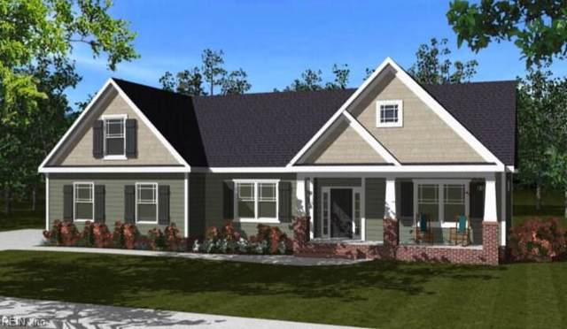 Lot 1 Seaboard Rd, Virginia Beach, VA 23456 (#10292437) :: Berkshire Hathaway HomeServices Towne Realty