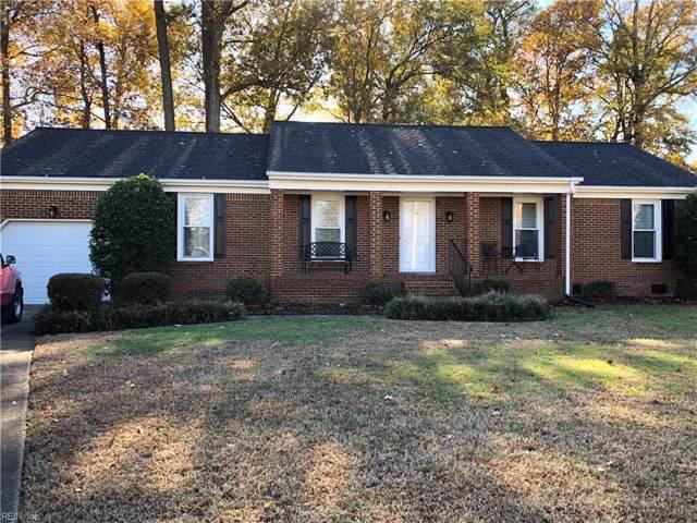609 Robinold Ct, Chesapeake, VA 23322 (#10292447) :: Rocket Real Estate