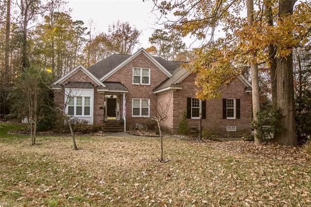 101 Port Royal, James City County, VA 23188 (#10292456) :: Rocket Real Estate