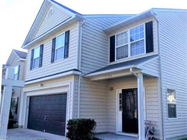 3624 Valley Point Cres, Chesapeake, VA 23321 (MLS #10292474) :: AtCoastal Realty