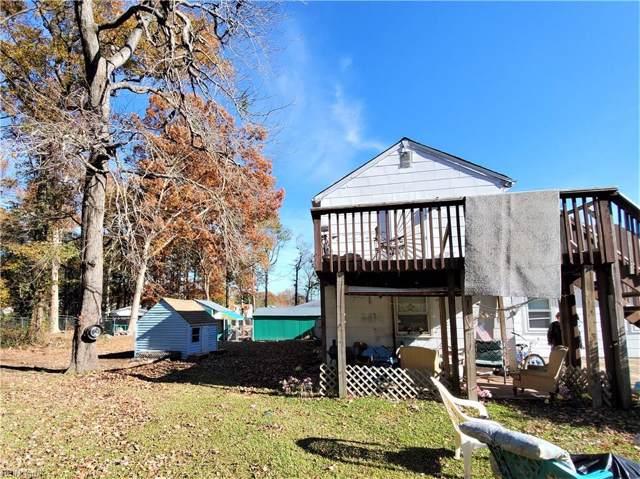 1472 Scott Bend Ln, Virginia Beach, VA 23454 (#10292476) :: Abbitt Realty Co.