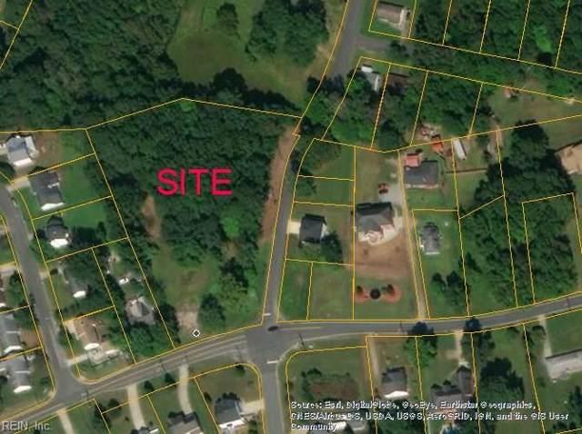 2304 Shipyard Rd, Chesapeake, VA 23323 (#10292512) :: Austin James Realty LLC