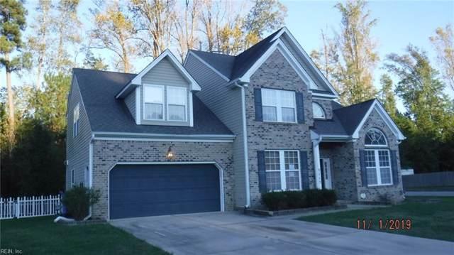 2117 Docking Post Ln, Chesapeake, VA 23323 (#10292514) :: Austin James Realty LLC