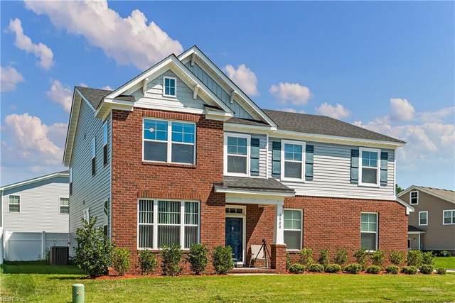 2900 Kippling Ct, Suffolk, VA 23434 (#10292525) :: Rocket Real Estate