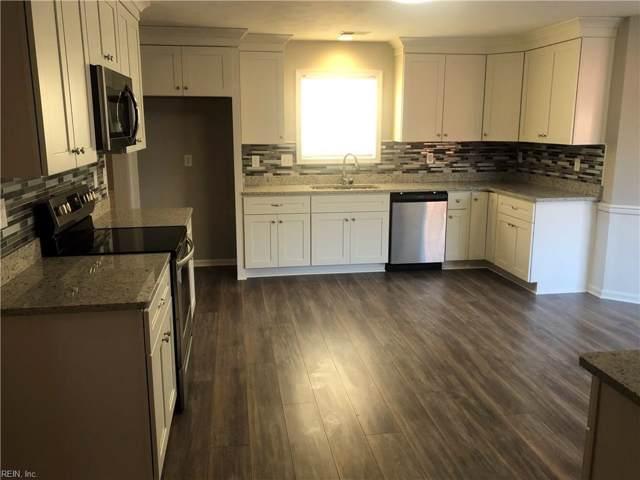 1469 Stalls Way, Virginia Beach, VA 23453 (#10292534) :: Berkshire Hathaway HomeServices Towne Realty