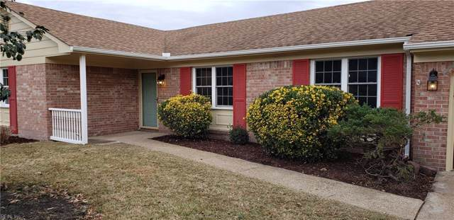 960 Aspen Dr, Virginia Beach, VA 23464 (#10292560) :: Kristie Weaver, REALTOR