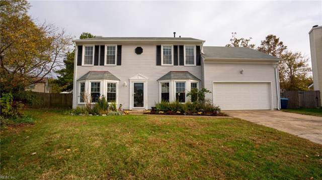 3048 Barberry Ln, Virginia Beach, VA 23453 (#10292573) :: Berkshire Hathaway HomeServices Towne Realty