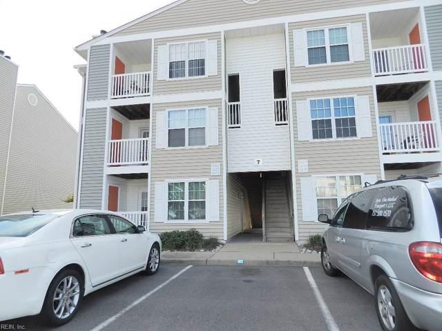 1873 Chantilly Ct, Virginia Beach, VA 23451 (#10292609) :: Berkshire Hathaway HomeServices Towne Realty