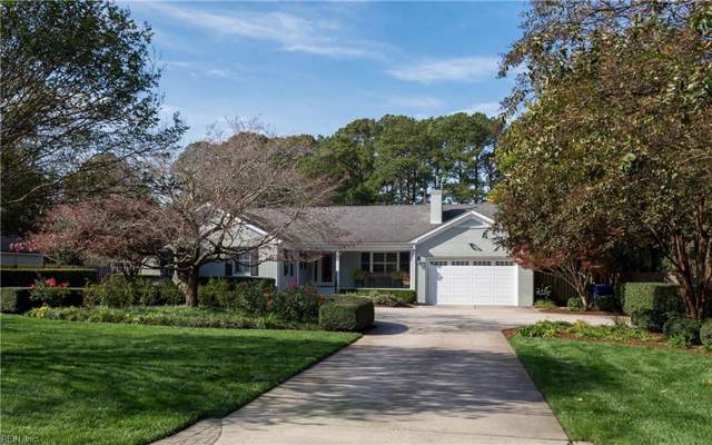 1405 Bruton Ln, Virginia Beach, VA 23451 (#10292642) :: Berkshire Hathaway HomeServices Towne Realty