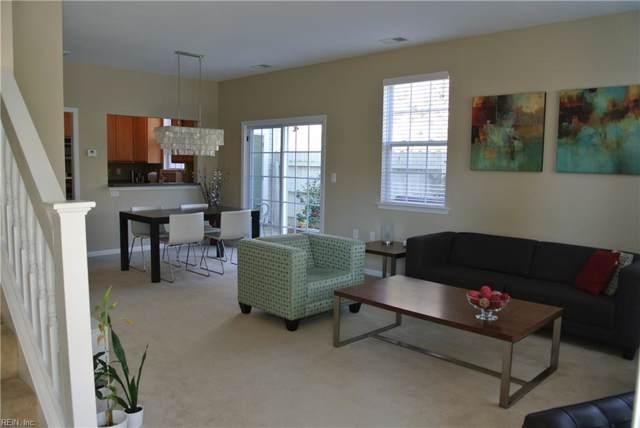 1433 Titchfield Dr, Chesapeake, VA 23320 (#10292653) :: Berkshire Hathaway HomeServices Towne Realty