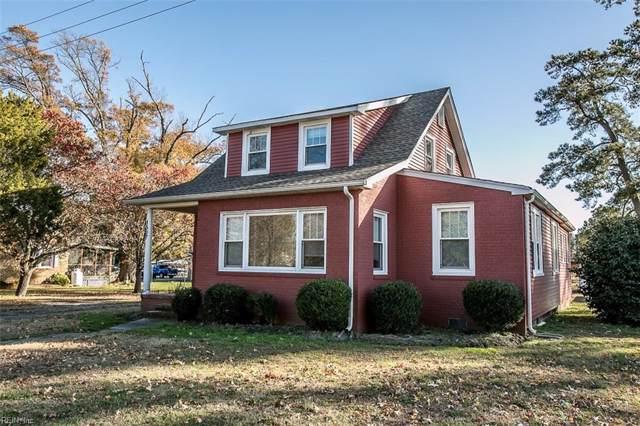 1507 Dandy Loop Rd, York County, VA 23692 (MLS #10292678) :: Chantel Ray Real Estate