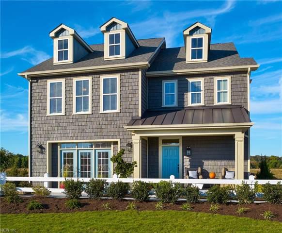 1908 Brentford Ln, Chesapeake, VA 23322 (#10292682) :: Berkshire Hathaway HomeServices Towne Realty