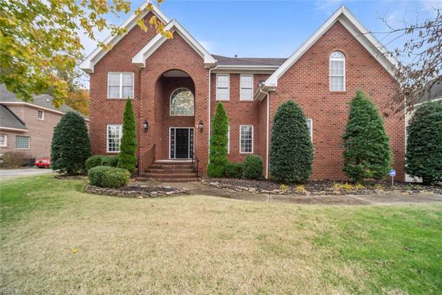 1508 Bateau Lndg, Chesapeake, VA 23321 (MLS #10292689) :: Chantel Ray Real Estate