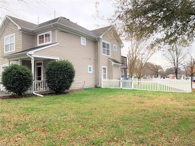 5837 Reon Ct, Virginia Beach, VA 23464 (#10292695) :: Berkshire Hathaway HomeServices Towne Realty