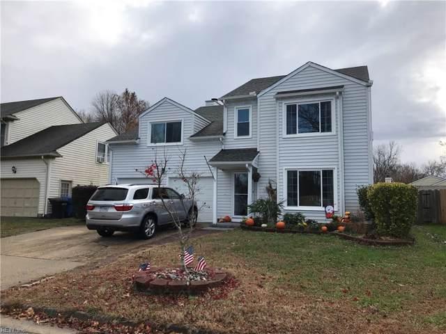 4872 Boxford Rd, Virginia Beach, VA 23456 (#10292701) :: Berkshire Hathaway HomeServices Towne Realty