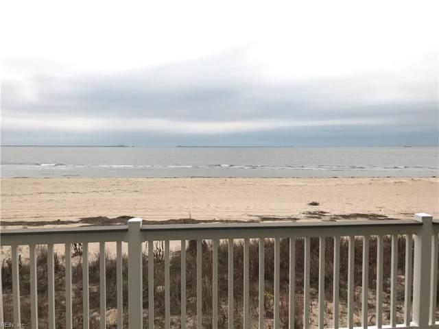 2329 Shore Sands Ct #100, Virginia Beach, VA 23451 (#10292752) :: Berkshire Hathaway HomeServices Towne Realty