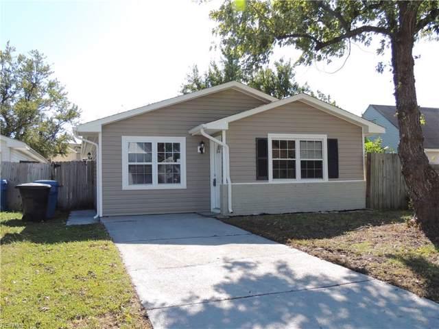 2947 Delaware Xing, Virginia Beach, VA 23453 (#10292753) :: Berkshire Hathaway HomeServices Towne Realty