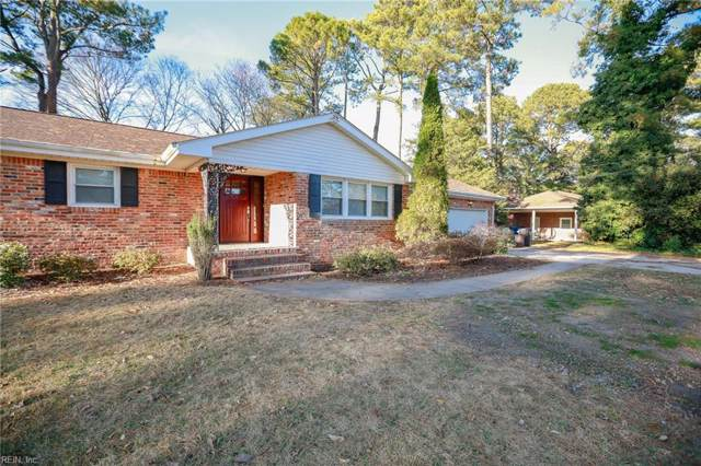 653 Edwin Dr, Virginia Beach, VA 23462 (#10292773) :: Berkshire Hathaway HomeServices Towne Realty