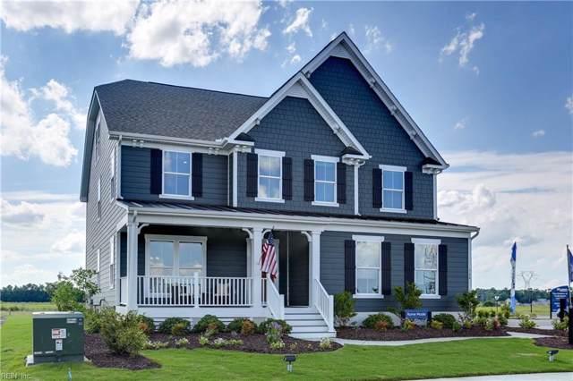 704 Arbuckle St, Chesapeake, VA 23323 (#10292775) :: Austin James Realty LLC