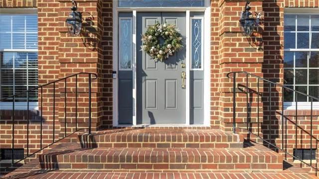 1420 Pine Grove Ln, Chesapeake, VA 23321 (#10292810) :: Kristie Weaver, REALTOR
