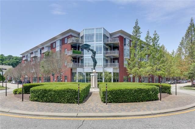 2210 William Styron Sq S, Newport News, VA 23606 (#10292820) :: Berkshire Hathaway HomeServices Towne Realty