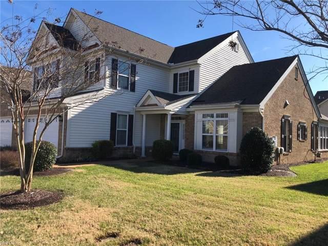 529 Dunning Ln, Chesapeake, VA 23322 (#10292825) :: Berkshire Hathaway HomeServices Towne Realty