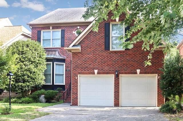 3530 Colmar Quarter, Norfolk, VA 23509 (MLS #10292827) :: Chantel Ray Real Estate