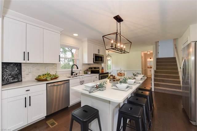 938 Winchester Way, Chesapeake, VA 23320 (#10292843) :: Berkshire Hathaway HomeServices Towne Realty
