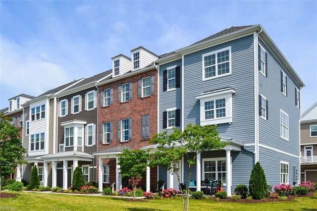 1832 Perla Dr, Virginia Beach, VA 23456 (#10292854) :: Rocket Real Estate