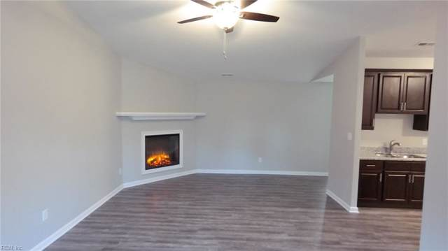 1540 Snowbird Ct, Virginia Beach, VA 23454 (#10292912) :: The Kris Weaver Real Estate Team