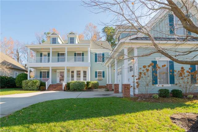321 Conservation Xing, Chesapeake, VA 23320 (#10292930) :: RE/MAX Central Realty