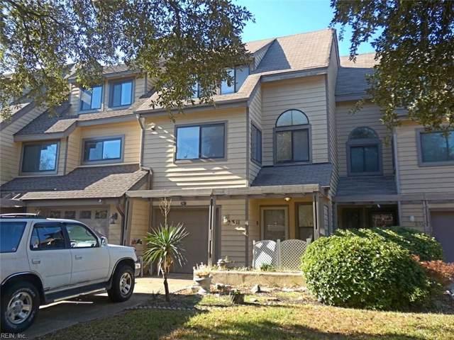 2311 Kingbird Ln, Virginia Beach, VA 23455 (#10292967) :: Upscale Avenues Realty Group
