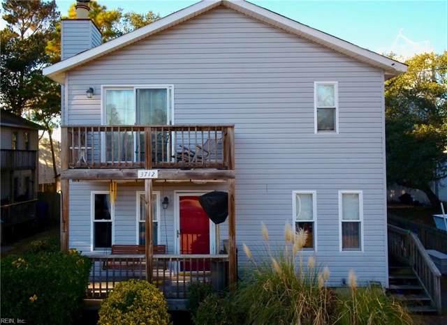 3712 Clipper Bay Dr, Virginia Beach, VA 23455 (#10292976) :: Upscale Avenues Realty Group