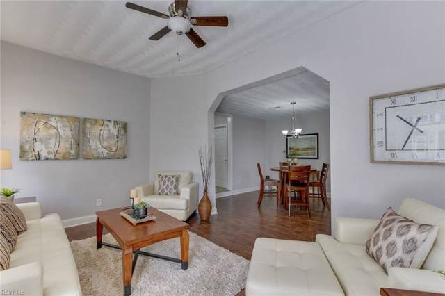 2018 Holladay St, Portsmouth, VA 23704 (#10292986) :: Berkshire Hathaway HomeServices Towne Realty
