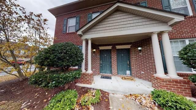 1116 Gamston Ln, Virginia Beach, VA 23455 (#10292990) :: The Kris Weaver Real Estate Team