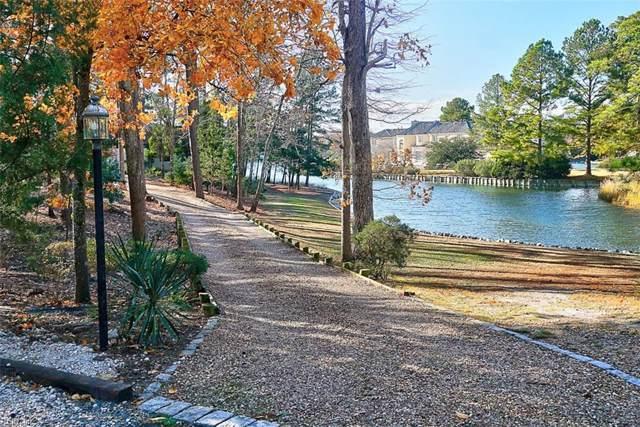 1501 Cornwell Ln, Virginia Beach, VA 23454 (#10292999) :: Berkshire Hathaway HomeServices Towne Realty