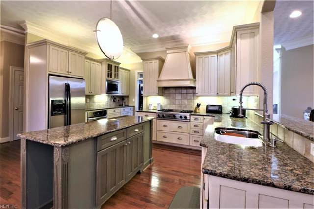 413 Woodcliff Arch, Chesapeake, VA 23320 (#10293067) :: Berkshire Hathaway HomeServices Towne Realty