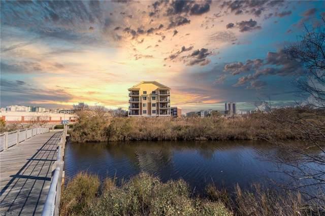2950 Baltic Ave #405, Virginia Beach, VA 23451 (#10293088) :: Berkshire Hathaway HomeServices Towne Realty