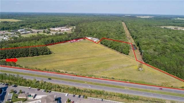 1902 S Battlefield Blvd S, Chesapeake, VA 23322 (#10293111) :: The Kris Weaver Real Estate Team