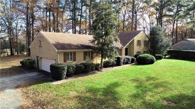 5852 Bernhowe Manor Ln, Suffolk, VA 23435 (#10293116) :: Rocket Real Estate