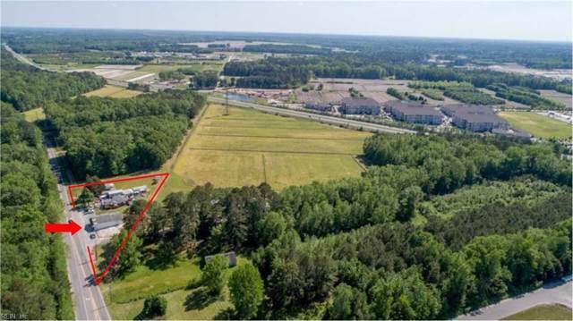 1904 S Battlefield Blvd S, Chesapeake, VA 23322 (#10293127) :: The Kris Weaver Real Estate Team